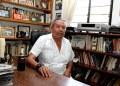 José Agustín, escritor