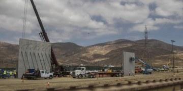 Buscan que el muro sea a prueba de 'ingenio' mexicano 7