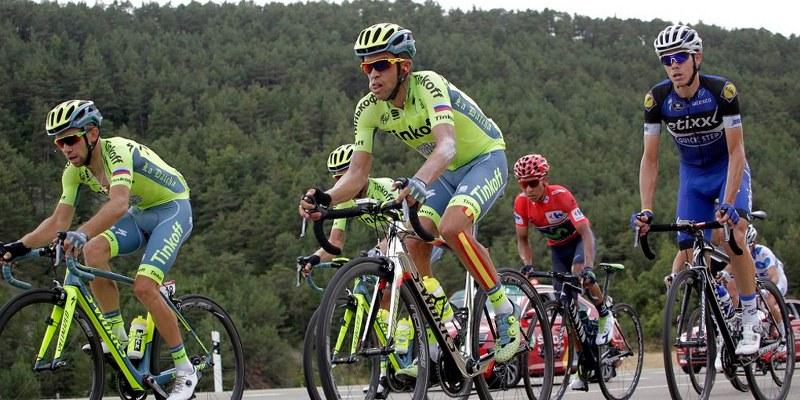 Querétaro recibirá etapa de experiencia Tour de Francia 2017