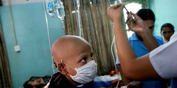 La CNDH advierte que el diagnostico se realizó de manera prematura y sin fundamento