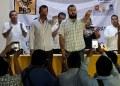 Ricardo Barrientos nuevo dirigente del PRD-Guerrero en lugar de Celestino 9