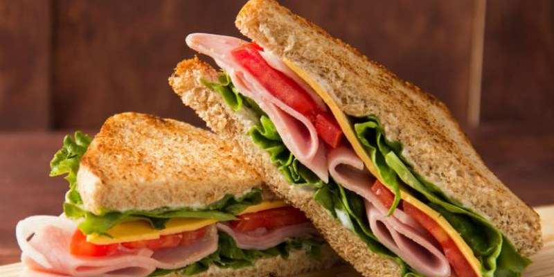 Día Mundial del Sándwich ¿cuál es el favorito de los mexicanos?
