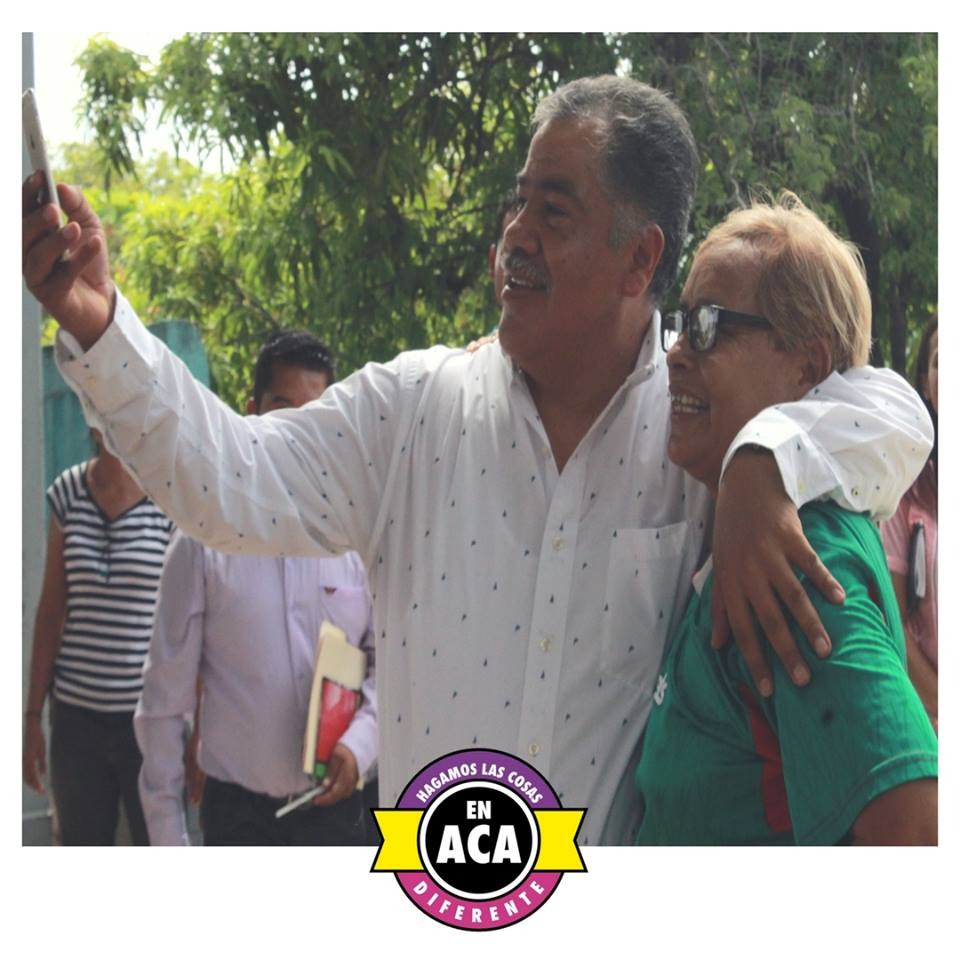 Víctor Aguirre