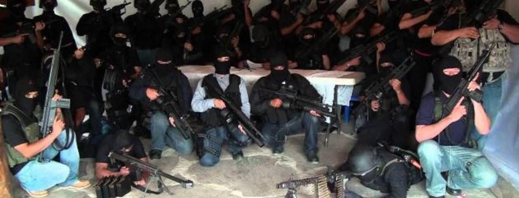 Cartel Jalisco, amenaza continental para 2017: Insight Crime