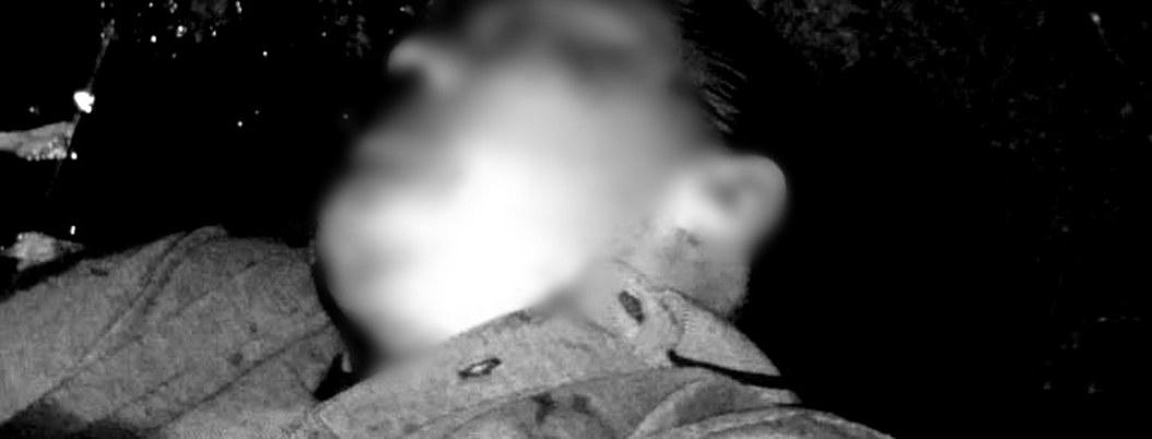 Asesinan a una mujer, agente ministerial, en Acapulco