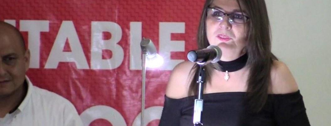 Inicia en Tabasco recolección de firmas de aspirantes independientes