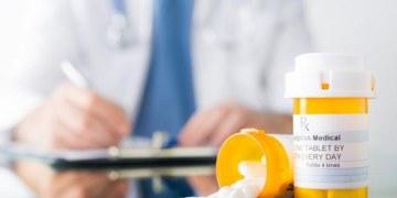 Bacterias resistentes a medicamentos