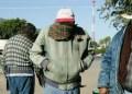 Advierten bajas temperaturas en Guerrero 4