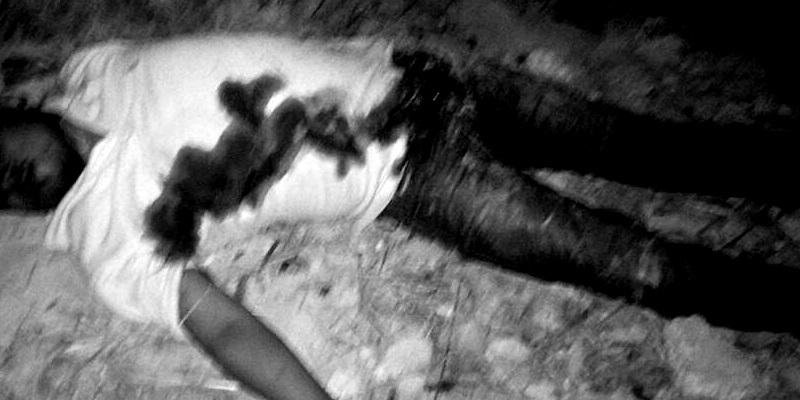 Asesinan a un hombre al norte de Chilpancingo