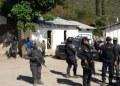 """WOLA califica de """"inadecuado"""" el operativo policial en Cacahuatepec 9"""