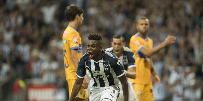 Tigres y Monterrey se perfilan para dominar Liga MX