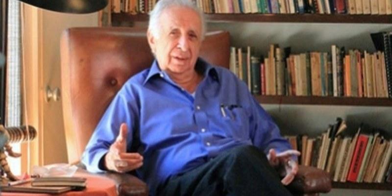 Vicente Leñero legado a tres años de su muerte
