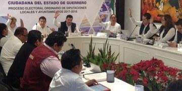 IEPC justifica gasto de 21 mdp en el PREP; hay otros más caros, dicen 7