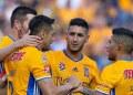 Directiva de Tigres en contra de regla 20/11 para futbol mexicano 12