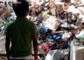 Pobreza liquida ilusión del Día de Reyes en Acapulco 9