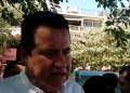 Violencia expulsa a 800 empresarios de Acapulco: Fecanaco 12