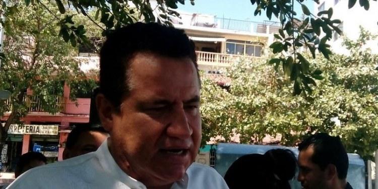 Violencia expulsa a 800 empresarios de Acapulco: Fecanaco 1