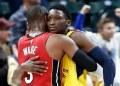 Filadelfia e Indiana logran pase para los playoffs de la NBA 13
