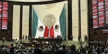 Congreso entregará cada año medalla Sor Juana Inés de la Cruz 7
