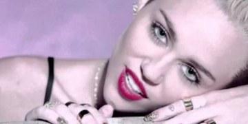 Demandan-a-Miley-Cyrus