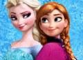 """""""Frozen 2"""", ¿la apuesta de Disney al amor del mismo sexo? 12"""