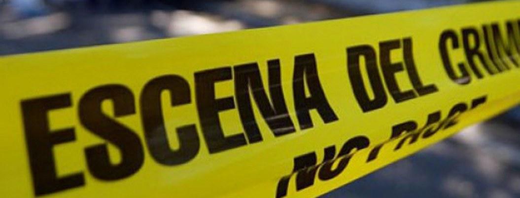 Atropellan a mujeres policías en la CMDX