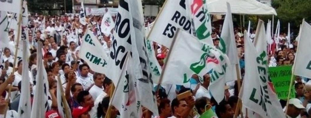 PRI Guerrero llama a militancia a participar en comicios democráticos