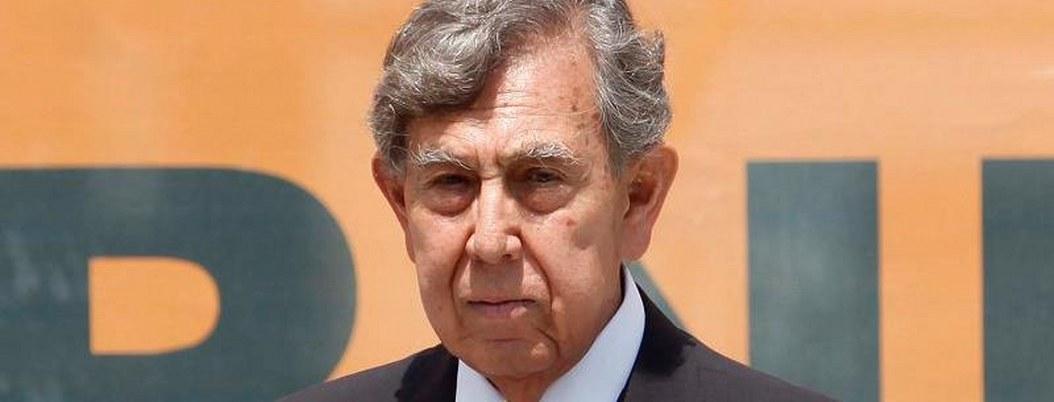 Desaparición de Congreso de BC y sanciones a diputados, pide Cárdenas