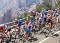 Cerrarán la Escénica y Bulevar de Las Naciones por Tour de France 8