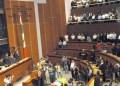 Guerrero: queda en palabrería plan para bajar sueldo de diputados 5