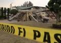 Declaran culpable a directora del Rébsamen por la muerte de 19 niños y 7 adultos 14