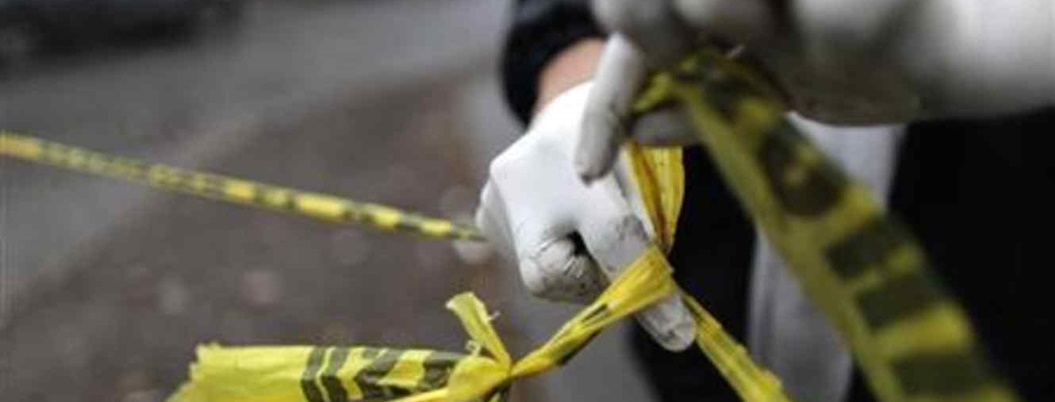 Torturan y ejecutan a tres hombres en Olinalá