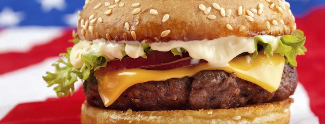 Conoce qué alimentos podrían encoger tu cerebro