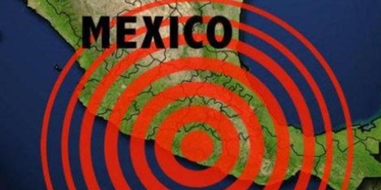 Sismos: hubo 2 mil 435 temblores en abril 1