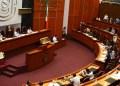 Diputados electos le dan ultimátum a fiscal guerrerense 9