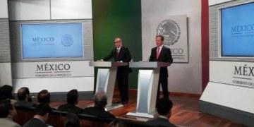 Profeco revela empresas fraudulentas que ofrecen boletos para Mundial 5