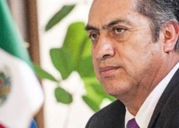 """""""Bronco"""" no tiene dinero para elecciones extraordinarias en Monterrey 3"""