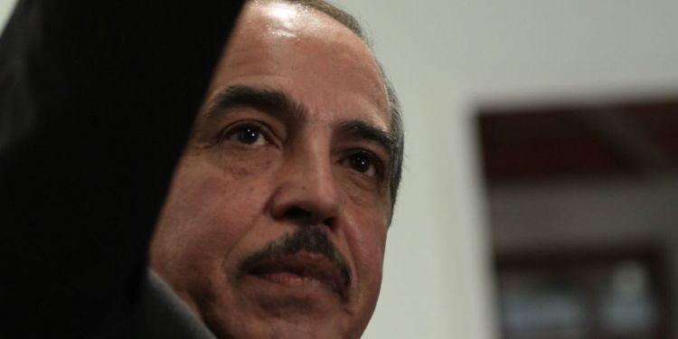 Carlos Marín deja dirección editorial de Milenio 1
