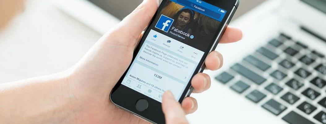 Buena ortografía, esencial para seducir en redes sociales