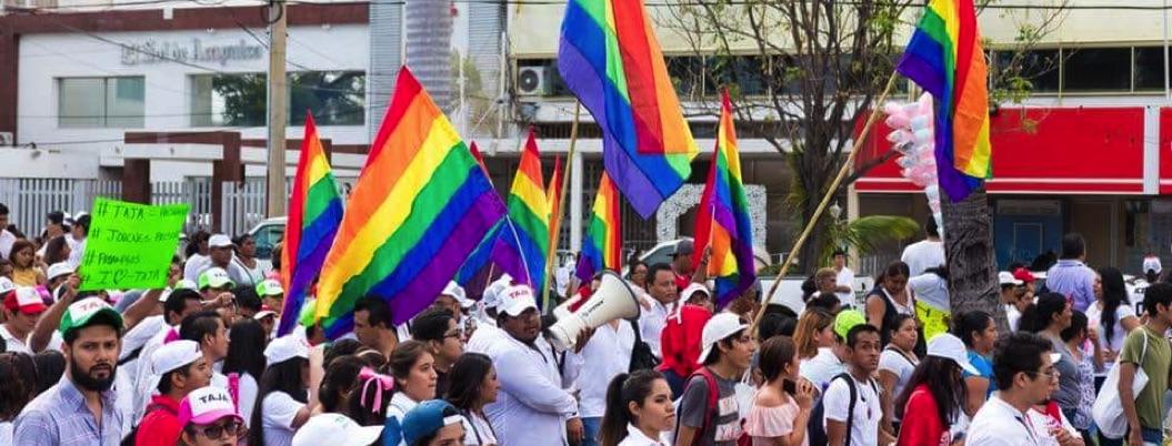 Rezos funcionaron en Yucatán: Congreso rechaza matrimonio igualitario