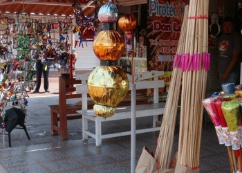 Tultepec tiene costosa burocracia preventiva que no evita explosiones 1