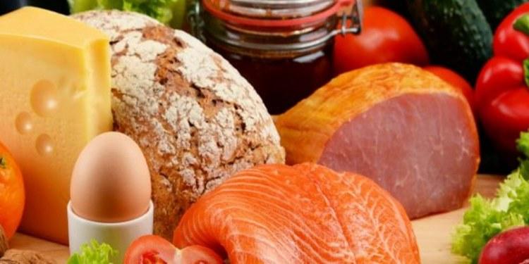 Dieta adecuada para quienes sufren de cáncer 1