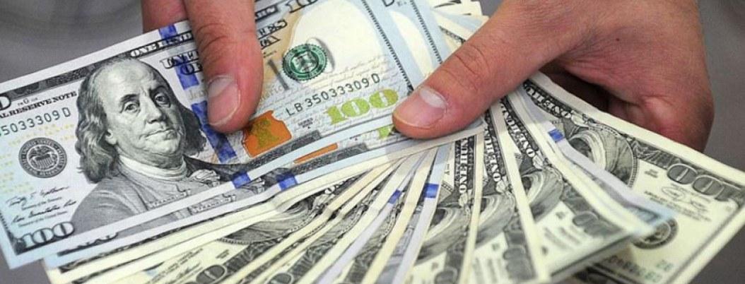 Ayudar al pago de deuda externa no beneficia a México | Opinión 1