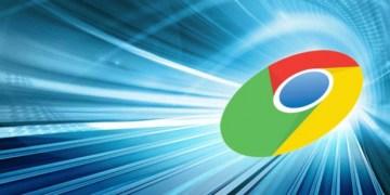 ¿Cómo hacer que Google Chrome cargue más rápido? 12