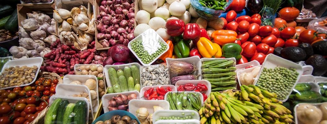 Inflación registra alza en primera quincena de enero