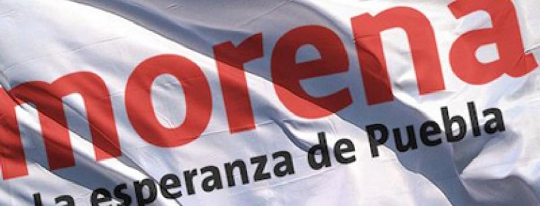 Morena juzgará a 6 diputados que votaron contra matrimonio igualitario