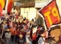 INE multa al Partido del Trabajo en Guerrero con más de 5 mdp 5