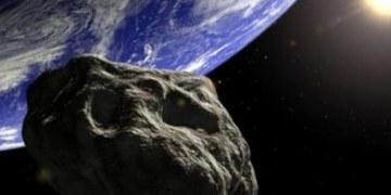 Asteroides que pasarán cerca de la Tierra son inofensivos: UNAM 3