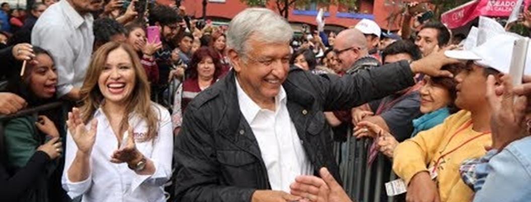 Coyoacán volverá a estar en campaña por anulación de elección