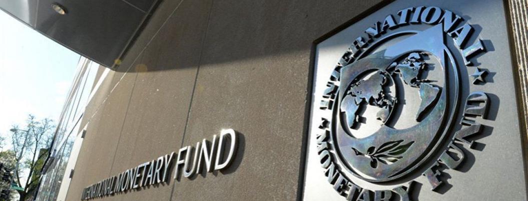 Crecimiento de economía global será lento, entre 3.2 a 3.5%: FMI